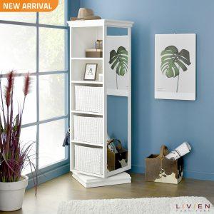 Marimar Storage Cabinet